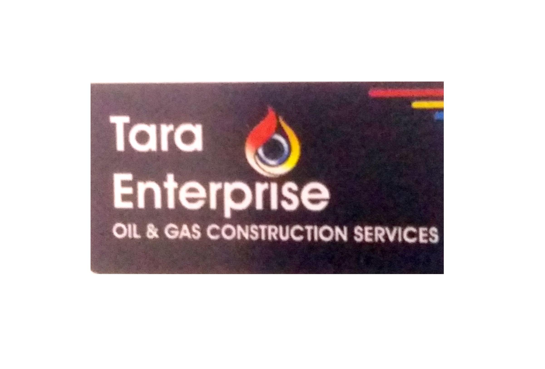 Atlas Investment Development | Tara Enterprise Oil & Gas